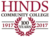 Pelahatchie High School 9th Grade Students Go to Hinds Community College