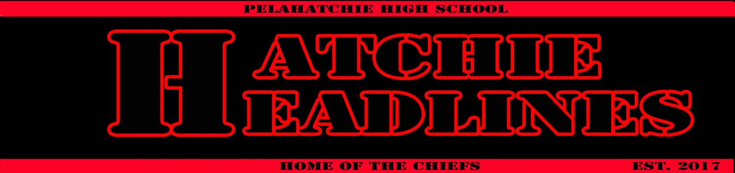 Pelahatchie High School News
