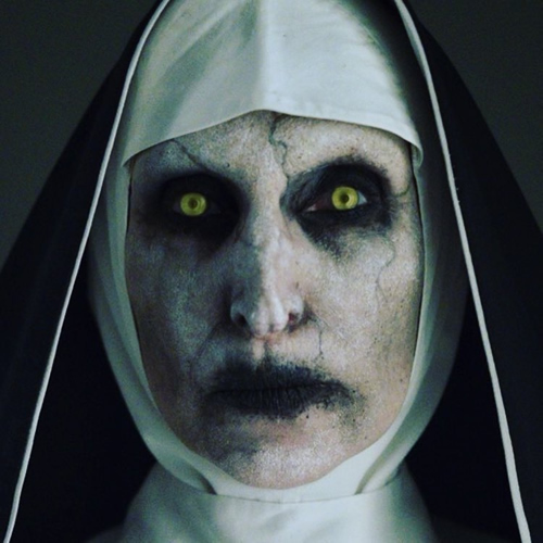 The Nun was released on September 7 of this year and has made $173,768,768 in profit.
