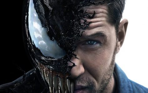 Venom was released on October 5th of this year and has made $388,837,830 in profit