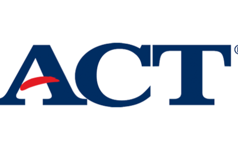 ACT Workshop Took Off August 29