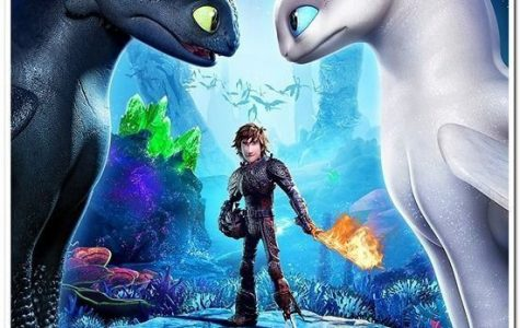 How to Train Your Dragon:  The Hidden World Soars as a Beautiful Conclusion to a Beloved Trilogy