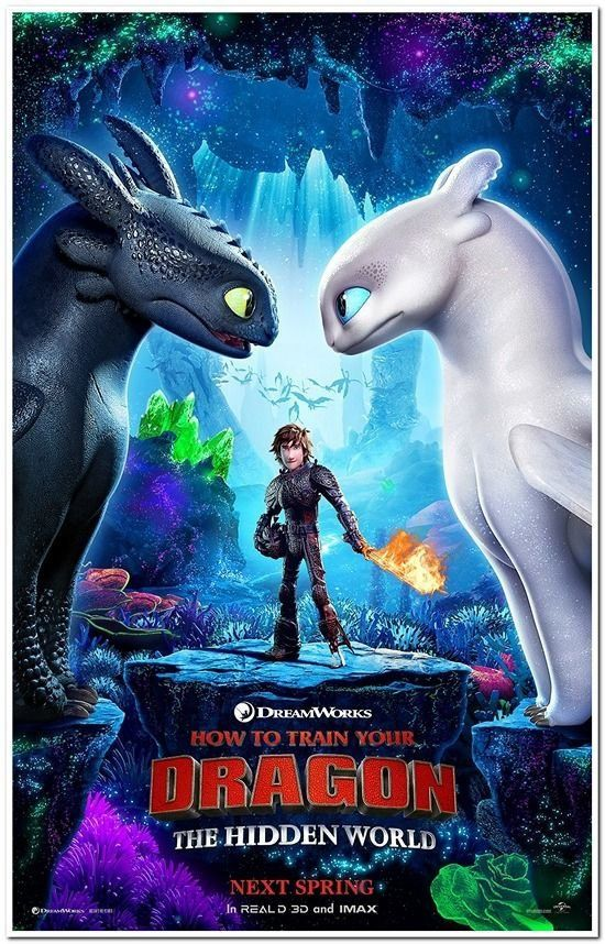 How+To+Train+Your+Dragon%3A+Hidden+World+is+the+exhilarating+third+film+in+the+trilogy.+
