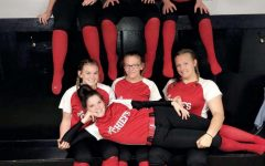 Hit and Run; Pelahatchie Softball is Going Strong!