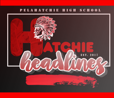 For its fifth year, Pelahatchie High Schools newspaper provides learning opportunities to new and veteran writers and broadcast students.