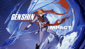 Role-playing game Genshin Impact is the total package, featuring thrilling battle gameplay, relaxing aesthetic sceneries, and multi-talented voice actors.