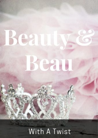Despite Covid limiting the possibilities of many normal  events, Pelahatchie High School held their annual Beauty and Beau pageant. This year, they added another event for the girls to compete in.