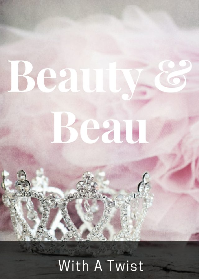 Despite+Covid+limiting+the+possibilities+of+many+normal++events%2C+Pelahatchie+High+School+held+their+annual+Beauty+and+Beau+pageant.+This+year%2C+they+added+another+event+for+the+girls+to+compete+in.