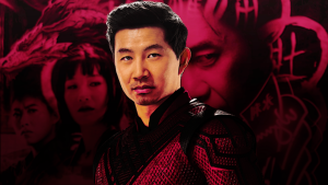 Shang-Chi and the Legend of the Ten Rings carves a legacy for itself in the Marvel Cinematic Universe with breathtaking cinematography and relevant messages.